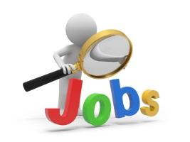 Jobs_268