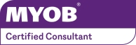 Certified_Consultant_RGB,0