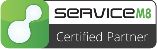 ServiceM8_Certified_Partner